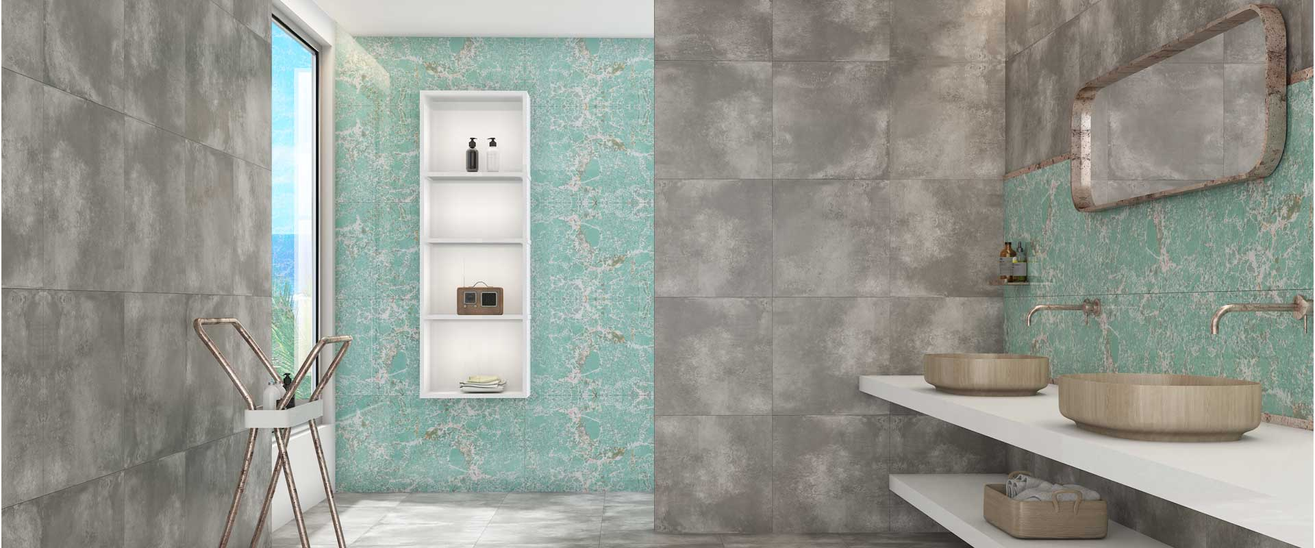 Welcome to Essence Tiles : Wall Tiles | Vitrified Tiles | Marble ...
